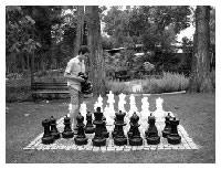apenino en ajedrez